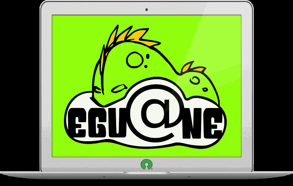 Eguane